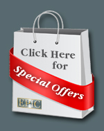 Click Herfe for SPecial Offers